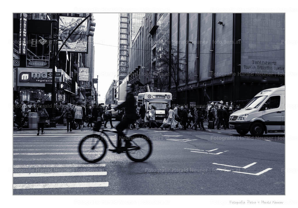 foto.9ers.at-001-_HA97026