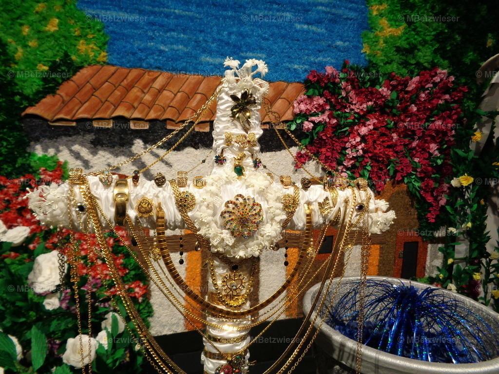 DSC00642 | Kreuzfest am 3. Mai auf La Palma