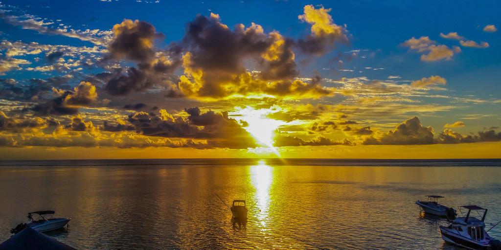 Sonnenkino | Die wesentlichen Dinge des Lebens werden uns gratis gegeben: die Sonne und die Freundschaft, das Licht und der Frühling, das Lachen eines Kindes, das Menschsein auf Erden.   Phil Bosmans
