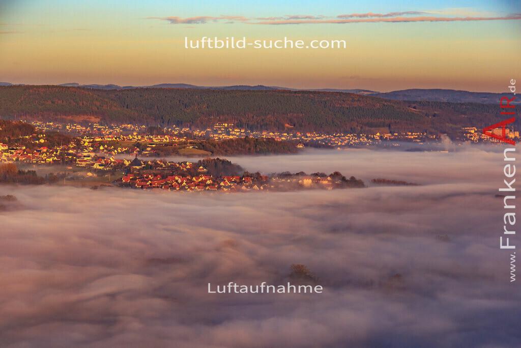 blaich-kulmbach-18-32   aktuelles Luftbild von Blaich Kulmbach - Luftaufnahme wurde 2018 von https://frankenair.de mittels Flugzeug (keine Drohne) erstellt.