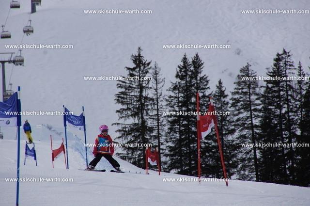 Kinderskirennen (1)