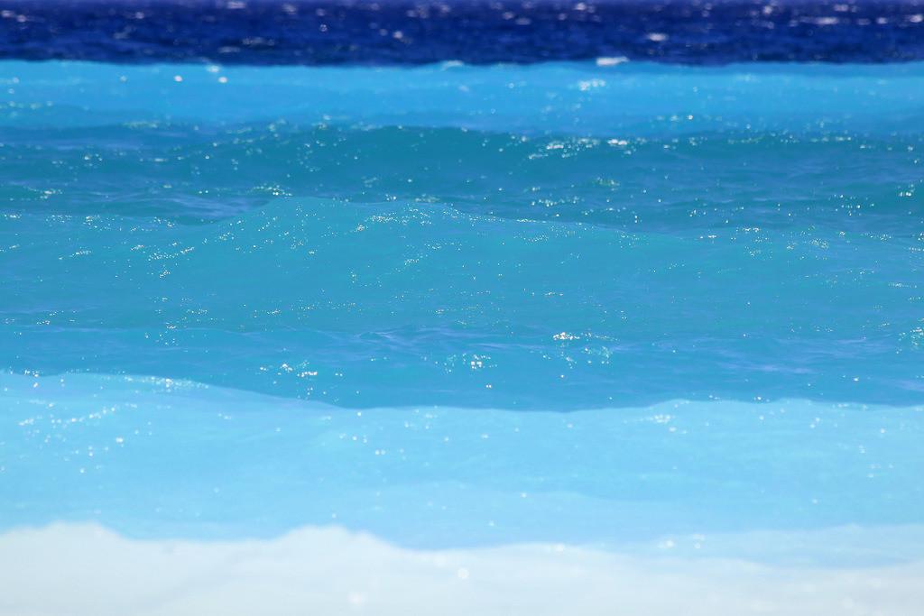 158-Meeresfarben-2
