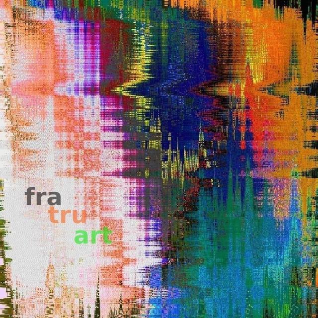 Autumnus Procursu  | digitalart abstract