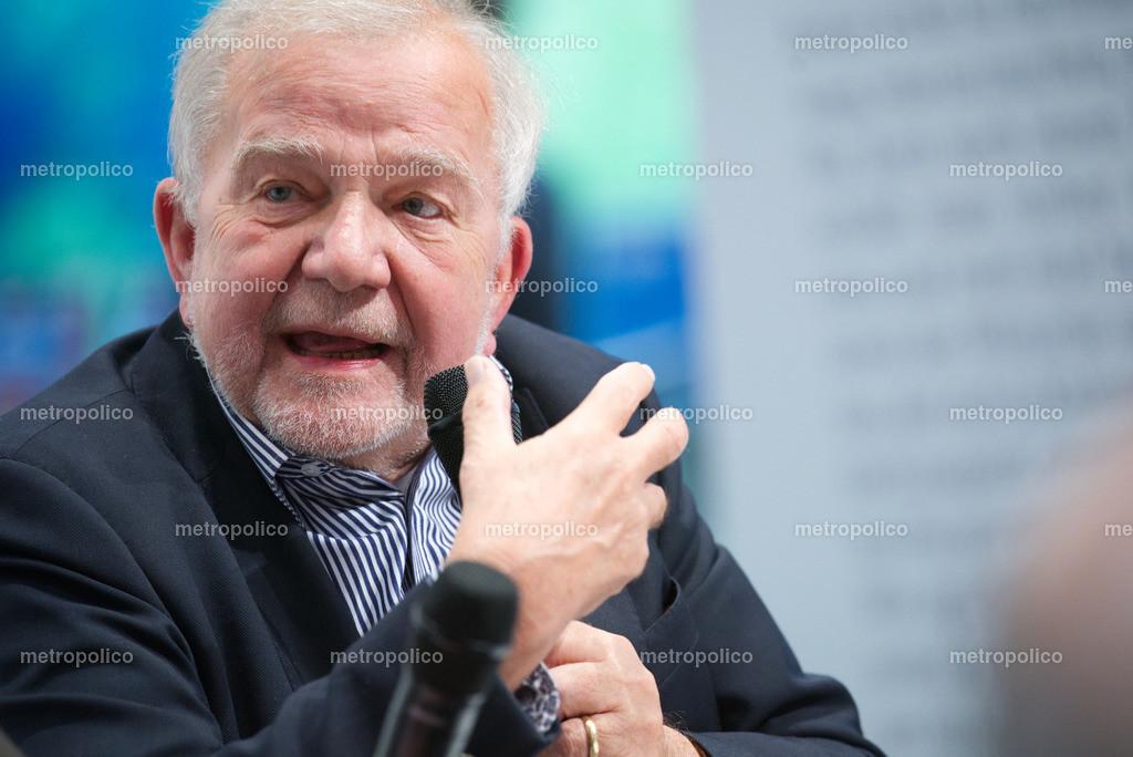 Rüdiger Safranski (4)