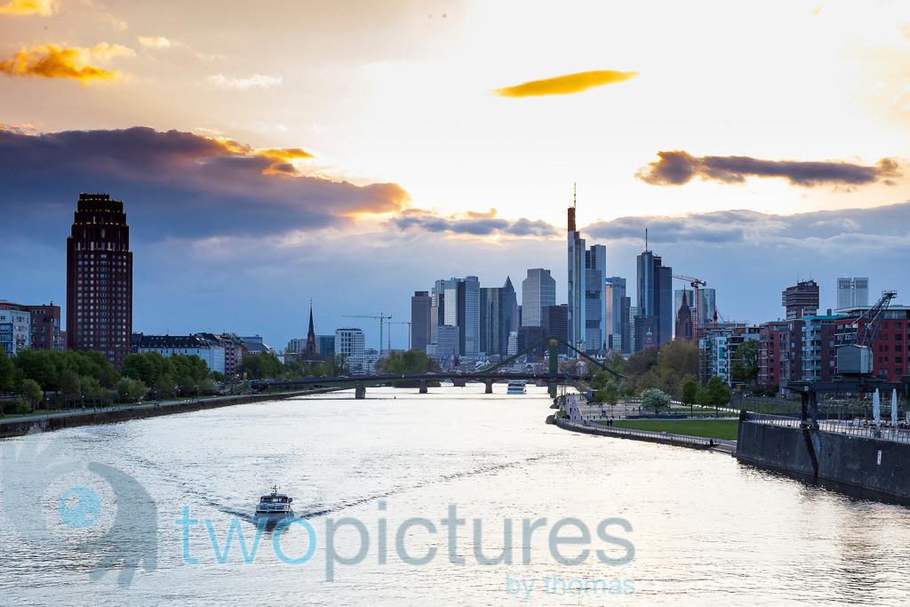 _MG_5421 | Frankfurt