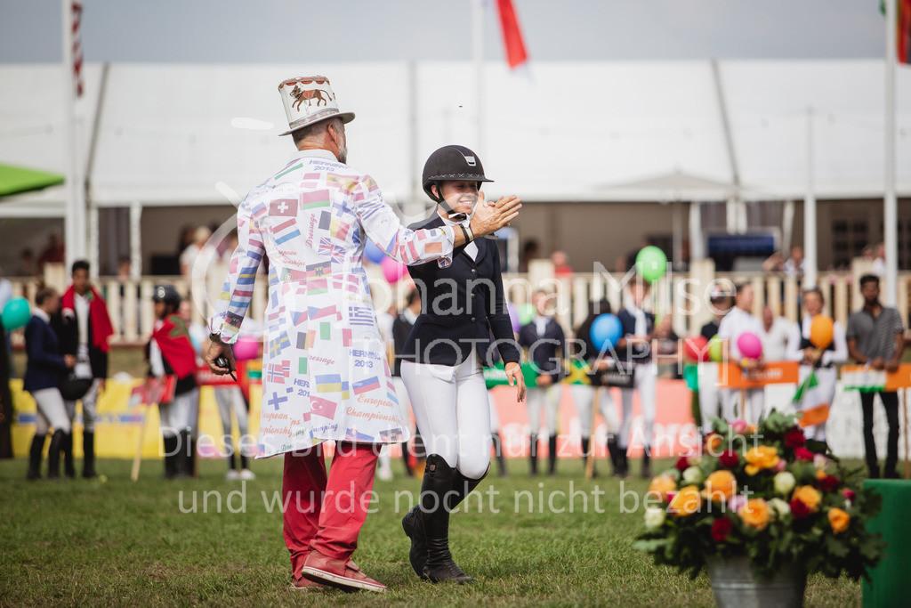 190728_GFS19_Ceremony-223