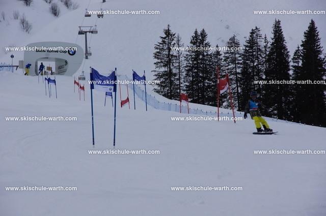 Kinderskirennen (68)