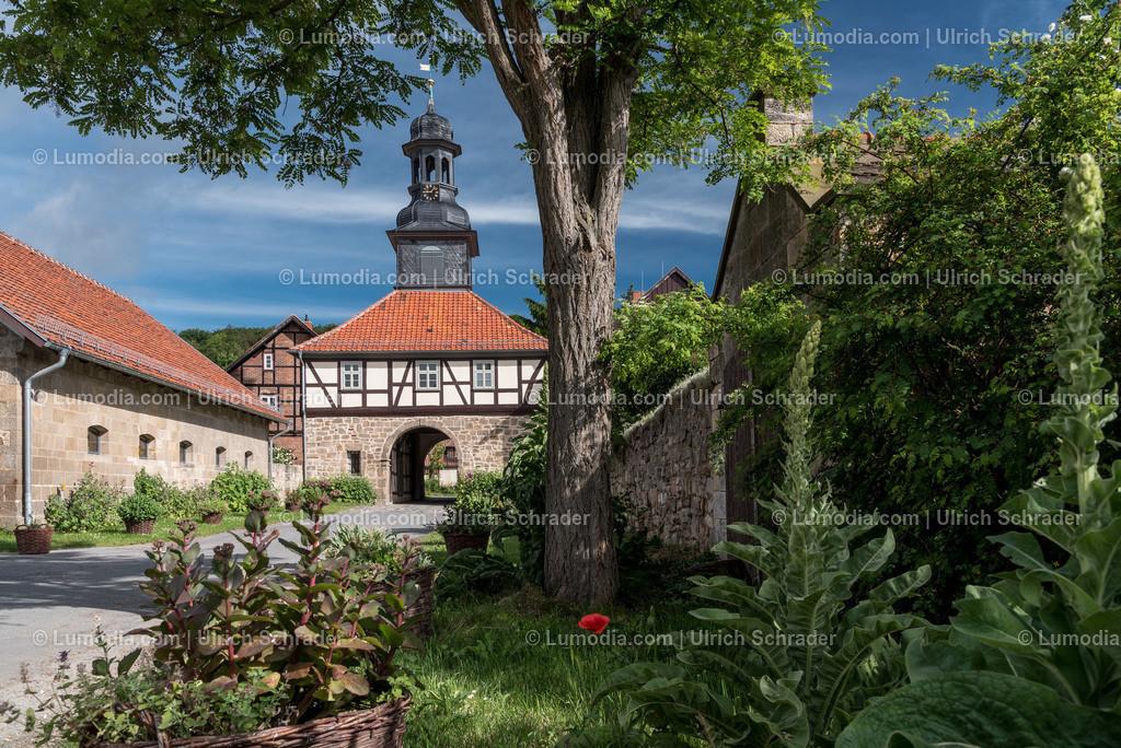10049-10103 - Kloster Michaelstein   max. Bildgröße A3   300dpi