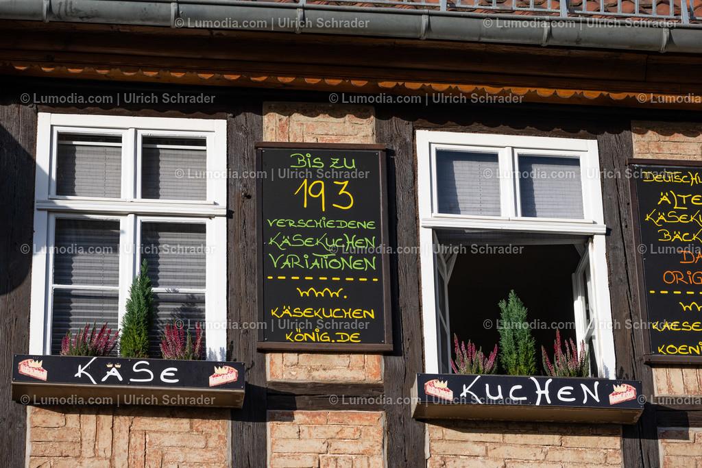 10049-11401 - Quedlinburg _ Welterbestadt   max. Auflösung 8256 x 5504