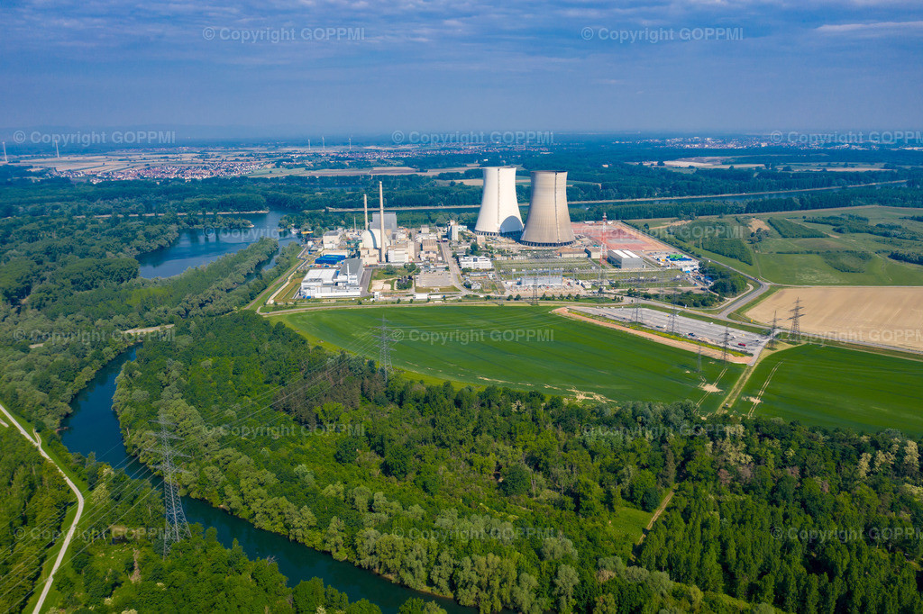 Nr. 50 Kernkraftwerk DJI_0686