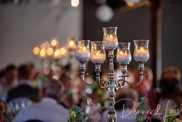 2020-09-11 Hochzeit Jessy und Marcel - Eichenstolz-081