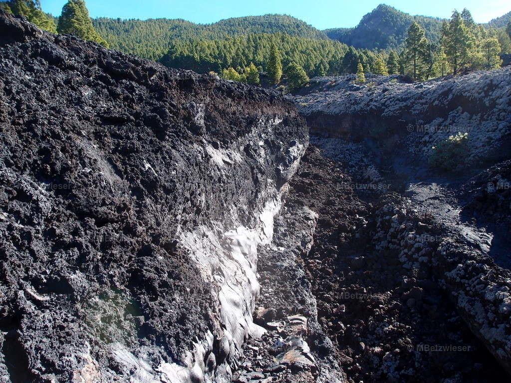 P1217582 | am Vulkan San Juan