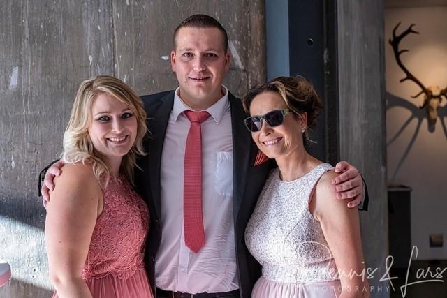 2020-09-11 Hochzeit Jessy und Marcel - Eichenstolz-043