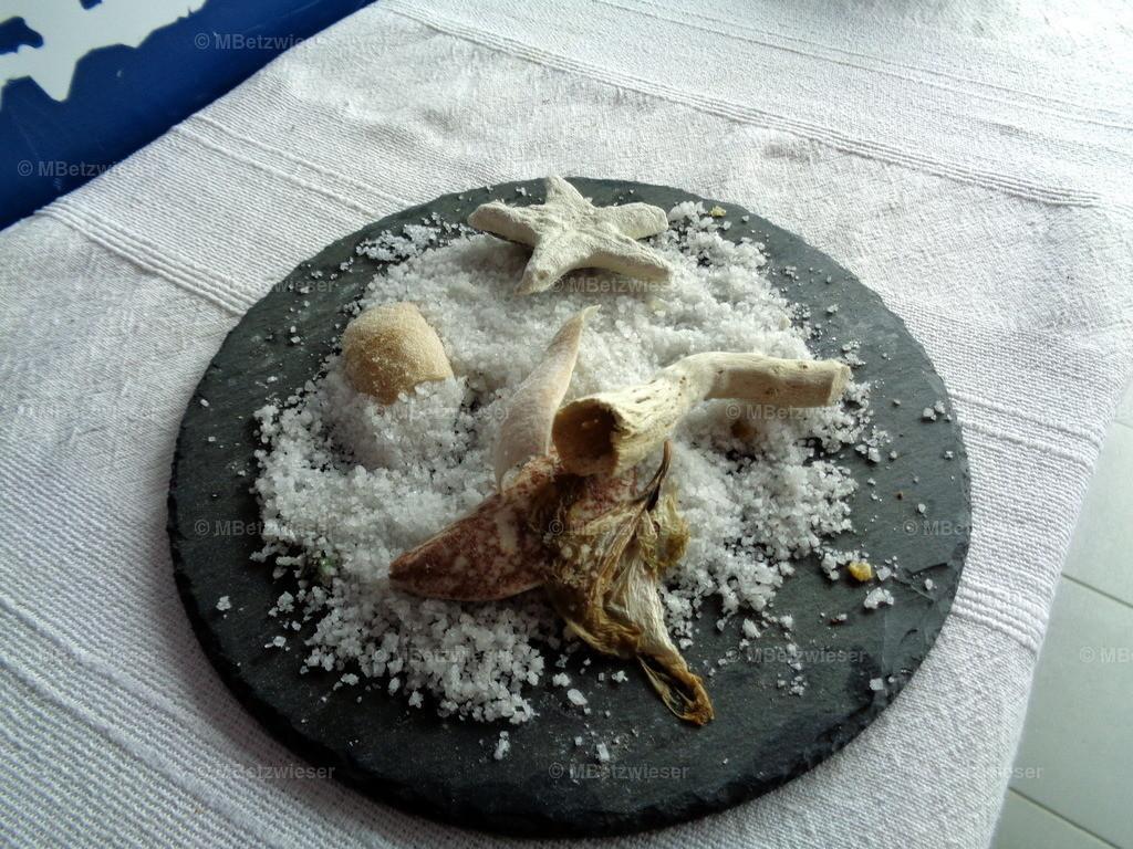 DSC00254   Grobes Meersalz aus Fuencaliente