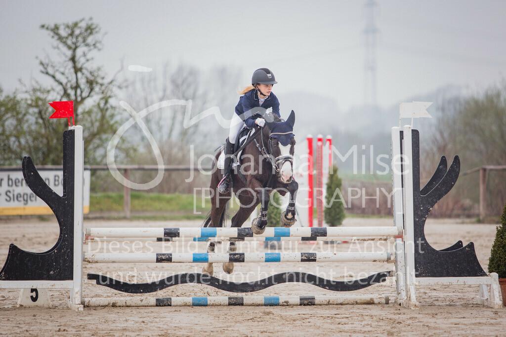 190406_Frühlingsfest_StilE-030 | Frühlingsfest der Pferde 2019, von Lützow Herford, Stil-WB mit erlaubter Zeit