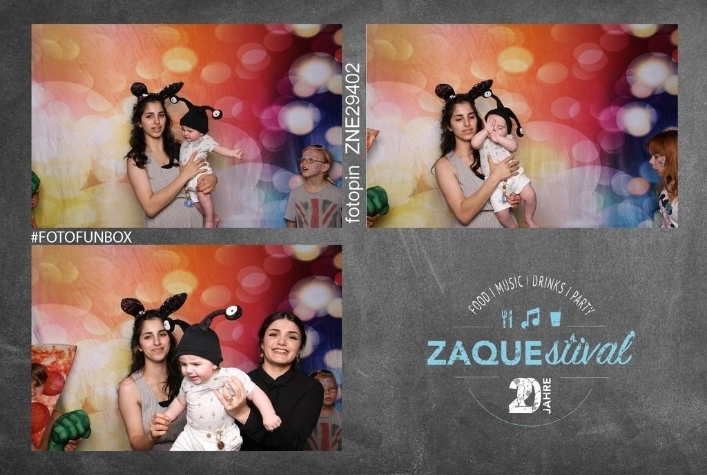 ZNE29402 | www.fotofunbox.de tel.0177-6883405