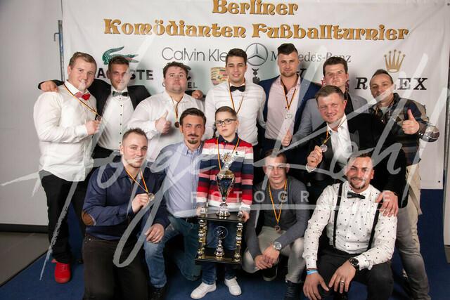 Circus Berolina Party (265)