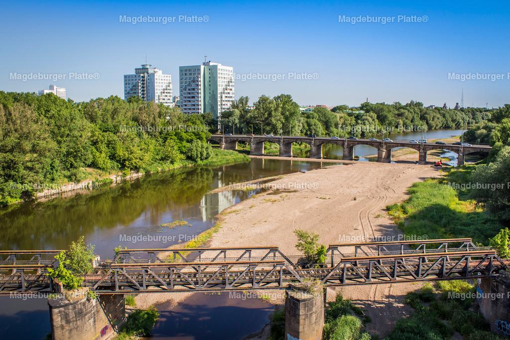 Luftbilder Magdeburg-2490