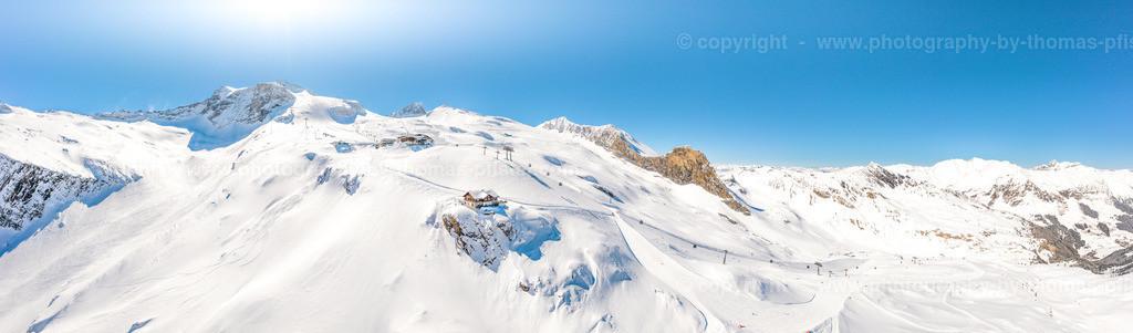 Hintertuxer Gletscher Winterpanorama-1