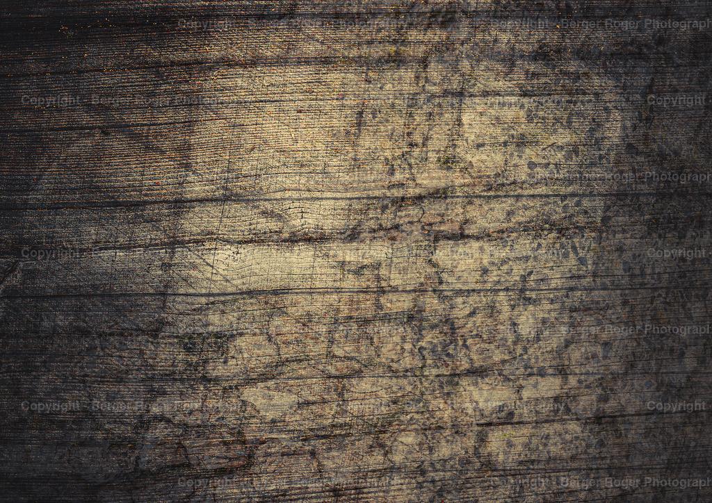Holz hell / speziell mit Vignette | Textur / Struktur für Fotografen und Grafikdesigner, zum weiterverarbeiten