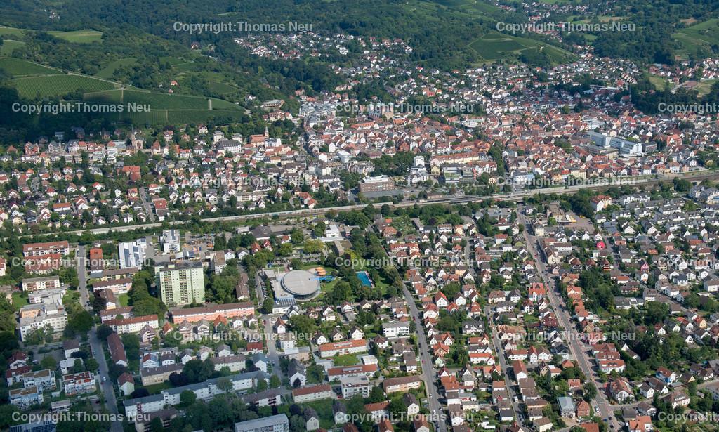 _DSC2379 | Luftbild,, Bild: Thomas Neu