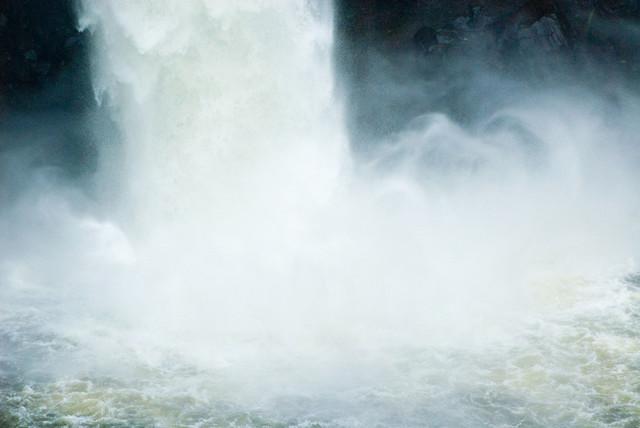 Erfolg 03    Wasserfall Rainbow Falls, Big Island, Hawai'i