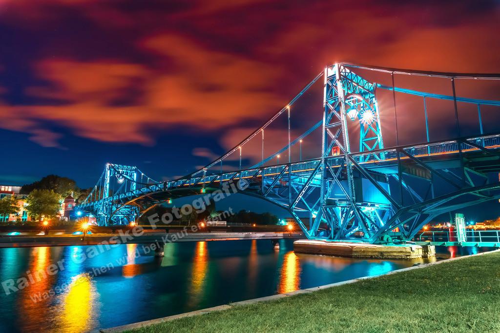 20200909-KW Brücke Wilhelmshaven 8454