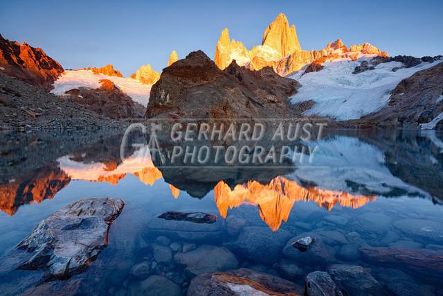 Patagonien 013
