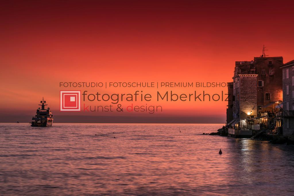 _Marko_Berkholz_mberkholz_kroatien_MBE2356 | Die Bildergalerie Kroatien des Fotografen Marko Berkholz zeigt Impressionen aus Städten an der Adria.