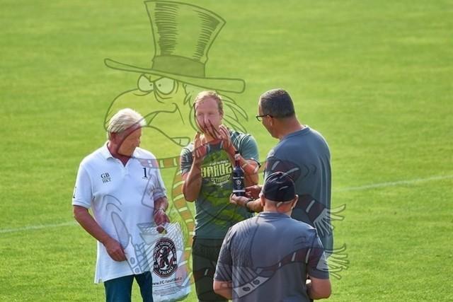 BFC Dynamo vs. FC Carl Zeiss Jena 081