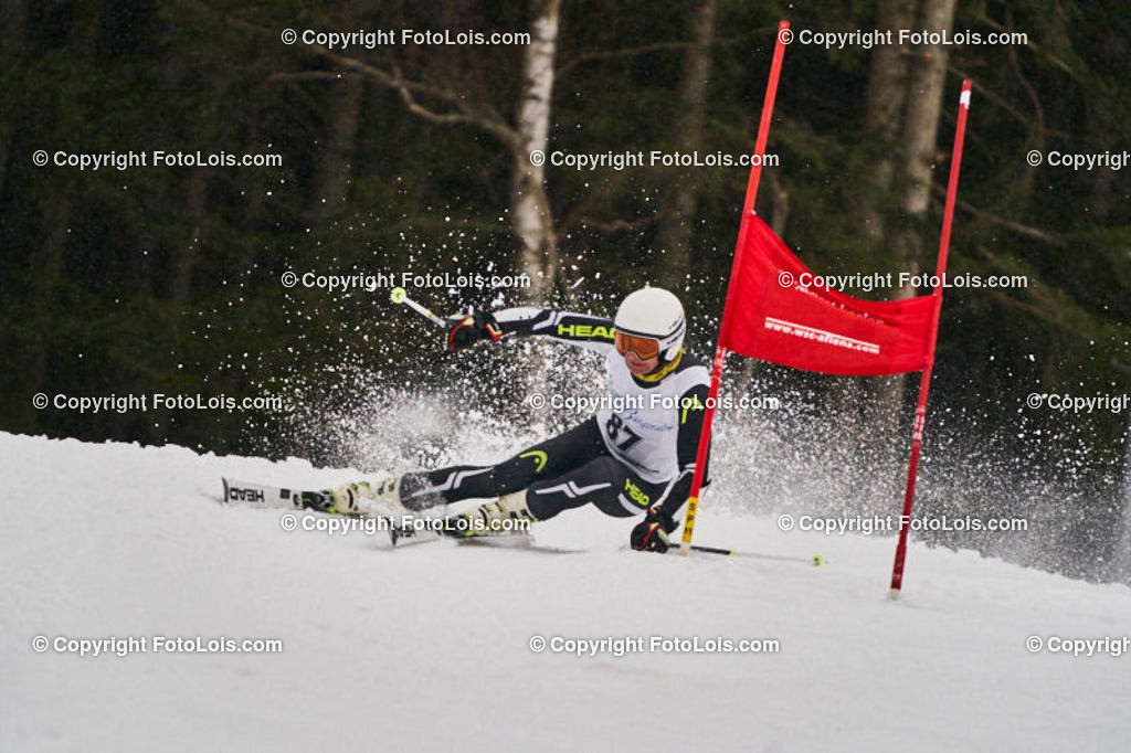 500_SteirMastersJugendCup_Froewein Oliver | (C) FotoLois.com, Alois Spandl, Atomic - Steirischer MastersCup 2020 und Energie Steiermark - Jugendcup 2020 in der SchwabenbergArena TURNAU, Wintersportclub Aflenz, Sa 4. Jänner 2020.