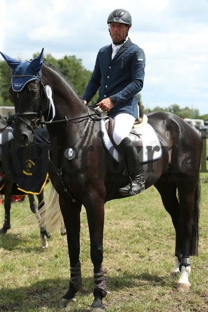 Lußhof_Championatsehrung_Landeschampionat_Geländepferde (14)