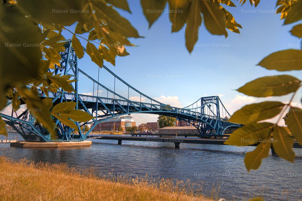 20180526-KW Brücke 85