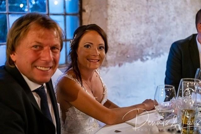 2020-09-11 Hochzeit Jessy und Marcel - Eichenstolz-139