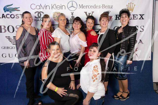 Circus Berolina Party (088)