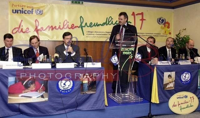 ep-podium