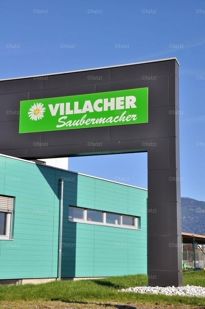 villach-11_2010_001k