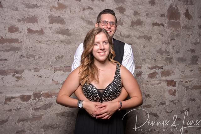 2020-09-11 Fotobox Jessica und Marcel 00519