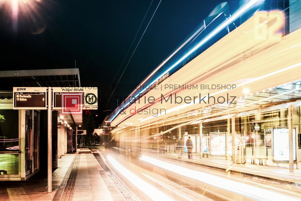 _Marko_Berkholz_mberkholz_dreden__MBE4161 | Die Bildergalerie Dresden des Warnemünder Fotografen Marko Berkholz zeigt Impressionen einer fotografischen Nachtwanderung durch Dresden.