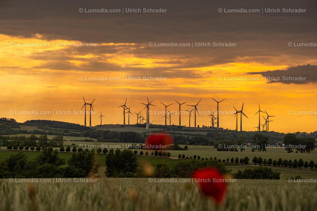 10049-11055 - Windkraftanlage   max. Auflösung 8256 x 5504