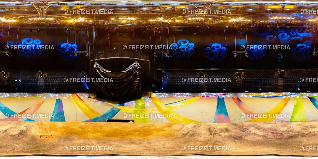 CIRCUS FLIC FLAC PUNXXX | CIRCUS FLIC FLAC PUNXXX TOURNEE 2019  NUR ZUR REDAKTIONELLEN BERICHTERSTATTUNG VERÖFFENTLICHUNG GEGEN HONORAR BELEGEXEMPLAR BITTE AN:  FREIZEIT.MEDIA HENDRIK PÖTHER IM SCHLATT 24 46414 RHEDE  TEL: +49 (0)2872 9496637 WEB: WWW.FREIZEIT.MEDIA MAIL: INFO@FREIZEIT.MEDIA