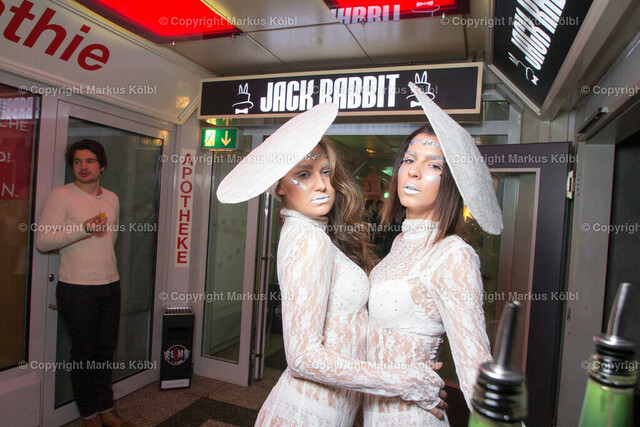Jack Rabbit 12122015-025