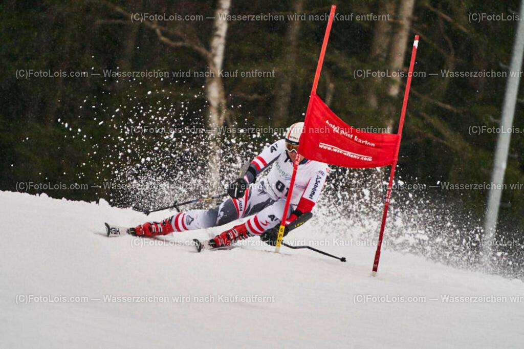 465_SteirMastersJugendCup_Baumgartner Kurt | (C) FotoLois.com, Alois Spandl, Atomic - Steirischer MastersCup 2020 und Energie Steiermark - Jugendcup 2020 in der SchwabenbergArena TURNAU, Wintersportclub Aflenz, Sa 4. Jänner 2020.