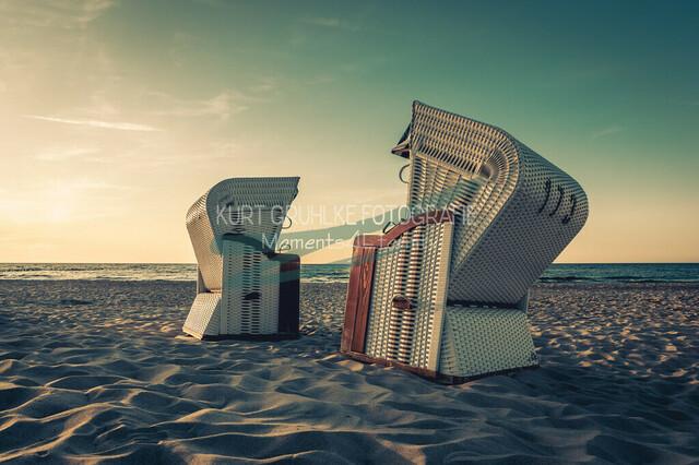 Gericht by Kurt Gruhlke-4561