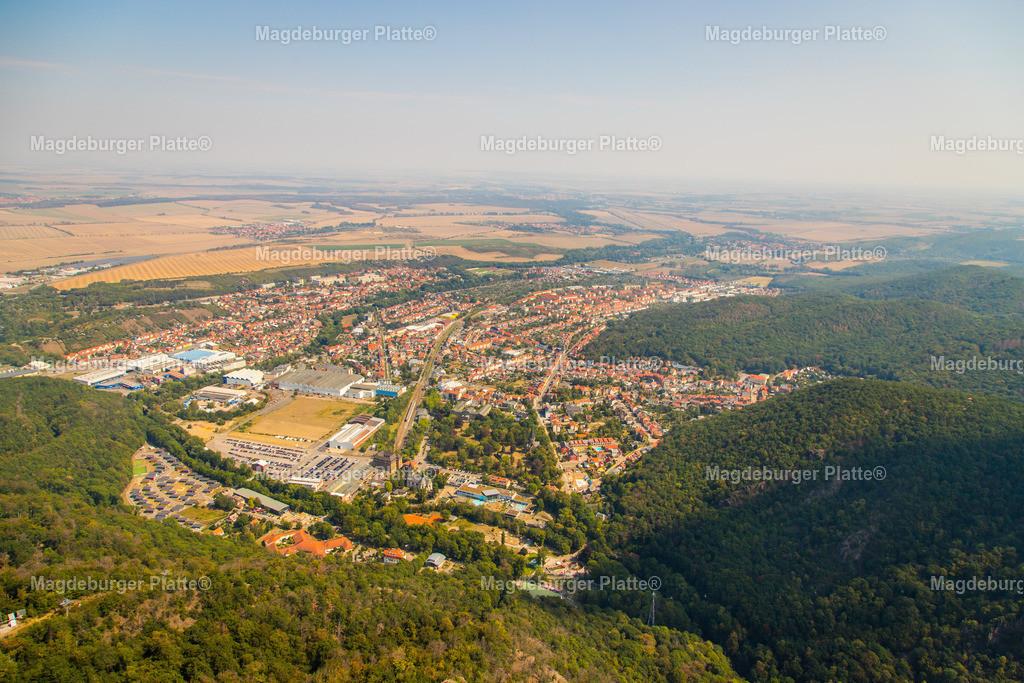 Harz Thale-0055