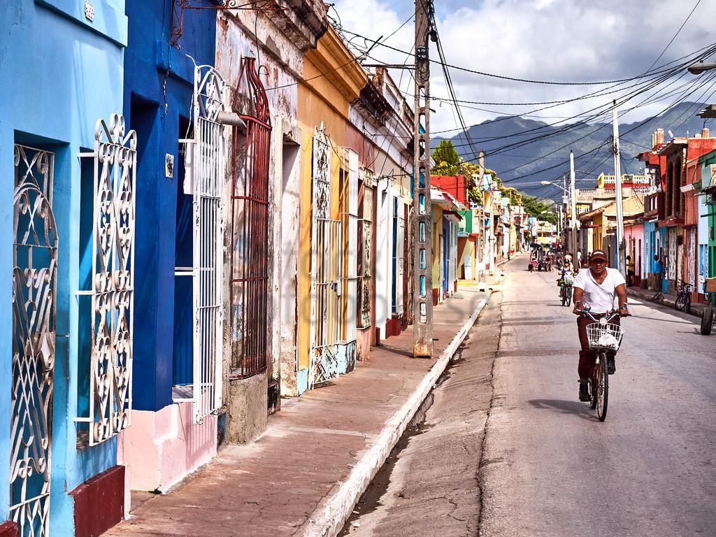 Kuba_2018 8 | Alimentaria2018