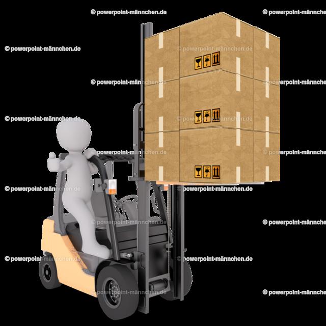 man moving boxes (2) | https://3dman.eu jetzt 250 Bilder gratis sichern