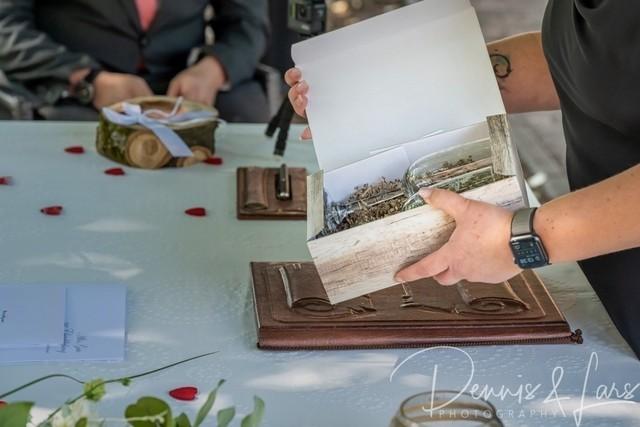 2020-09-11 Hochzeit Jessy und Marcel - Standesamt-086