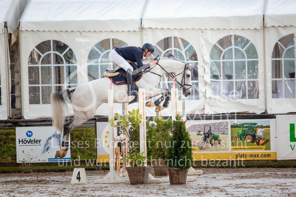 190524_LüPfSpTa_M-Spr-638 | Pferdesporttage Herford 2019 Springprüfung Kl. M*, regional