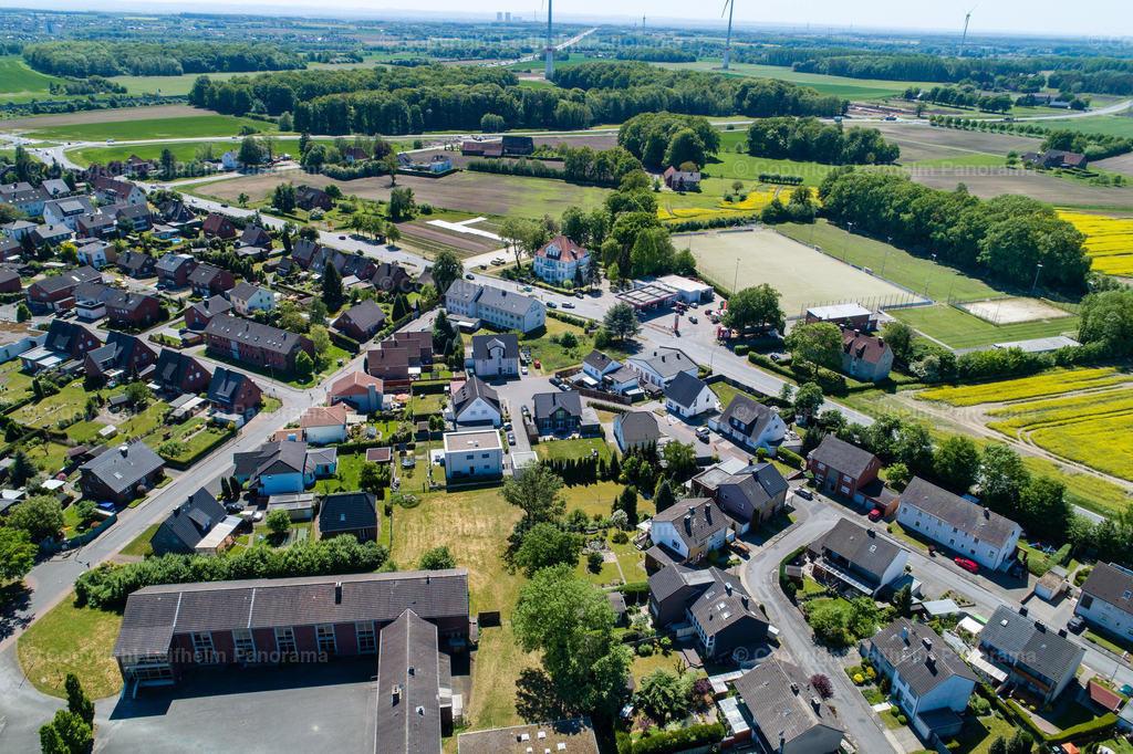 18-05-08-Leifhelm-Panorama-Roland-Zentrum-08